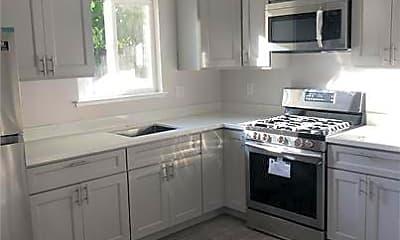 Kitchen, 392 Menker Ave, 1