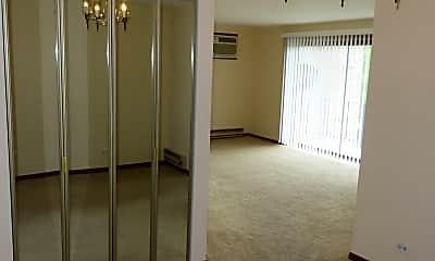 Bedroom, 2325 N Neva Ave 312B, 1