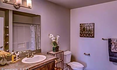 Bathroom, 20720-20770 Empire Blvd  Unit 100, 2