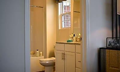 Bathroom, 4209 Pond Willow Rd, 1