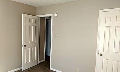 Bedroom, 1822 Starlight Dr, 2