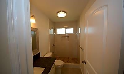 Bathroom, 4494 Sierra Dr, 2