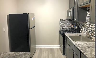 Kitchen, 3217 Russell Blvd, 1