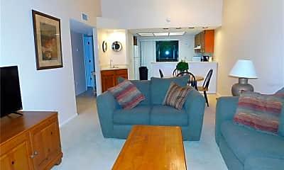 Living Room, 218 Woodlake Wynde, 1