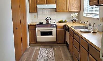 Kitchen, 2231 E 29th Ave, 1