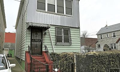 Building, 484 Linden Blvd, 2