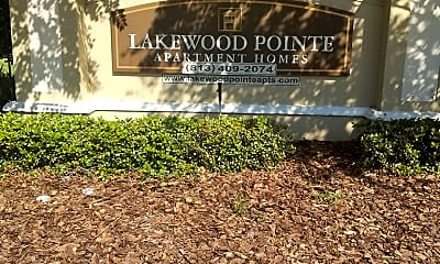 Lakewood Pointe, 1