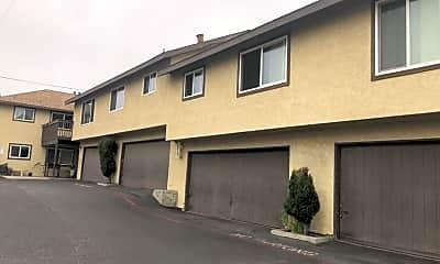 Building, 1407 Paso Robles St, 0