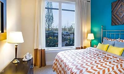 Bedroom, 106 Rivers Edge Dr, 2
