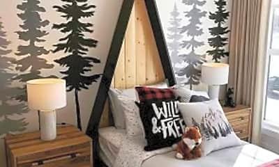 Bedroom, 149 E Highland Rd, 1