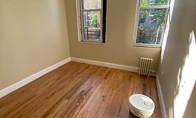 Living Room, 6 Jardine Pl 1, 1