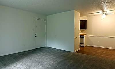 Living Room, Colorado, 0