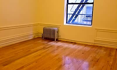 Living Room, 275 Ocean Ave, 0