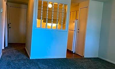 Living Room, 8822 E Florida Ave, 0