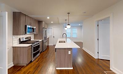 Kitchen, 4311 Roanoke Pkwy, 0