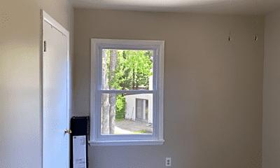 Bedroom, 15612 Plumwood Ct, 2