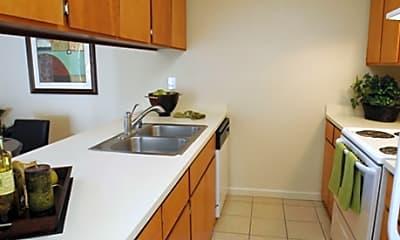 Amberwood Condominium Rentals, 2