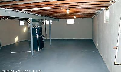 Bedroom, 10521 Skiles Ave, 2