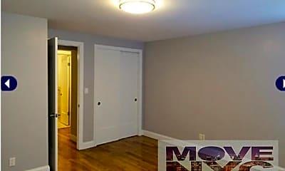 Bedroom, 395 E 151st St, 1