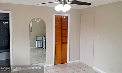 Bedroom, 299 SE 12th Ave B2, 0