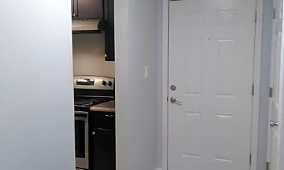 Living Room, 2021 NE Russell Rd., 1