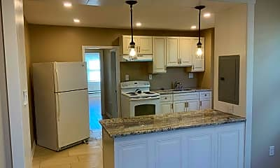 Kitchen, 6535 Torresdale Ave, 0