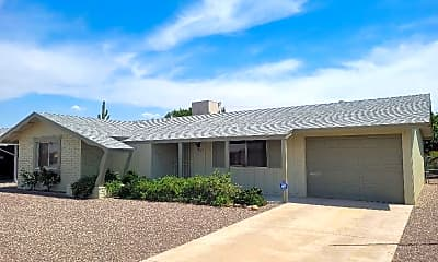 Building, 10129 W Desert Hills Dr, 0