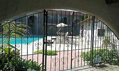 Villa Vista, 2