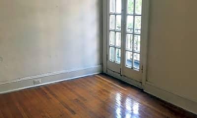 Living Room, 2120 Sansom St, 1