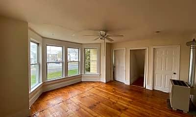 Living Room, 64 Grove St, 0