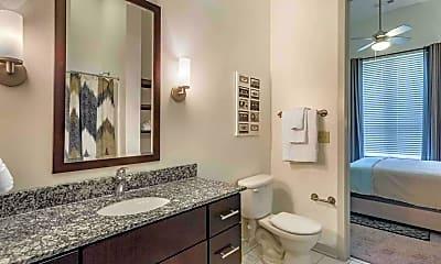 Bathroom, 2229 10th Ave S, 2