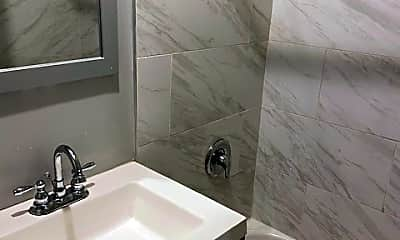 Bathroom, 3353 Commercial Ave, 0