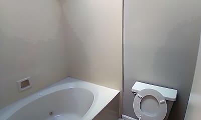 Bathroom, 2515 Pioneer Rd SW, 2