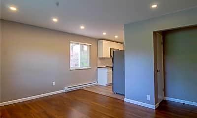 Living Room, 5349 Arsenal St 1, 1
