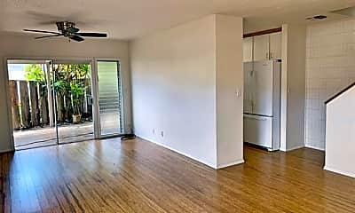 Living Room, 237 Opihikao Way 1081, 2