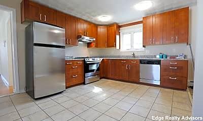 Kitchen, 88 Pearl St, 0