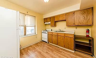 Kitchen, 601 E Warrington Ave, 0