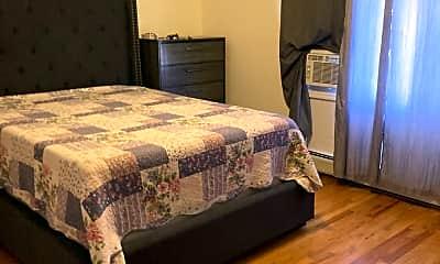 Bedroom, 188 Wiman Ave, 2