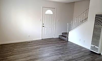 Living Room, 742 Teresi Ct, 0