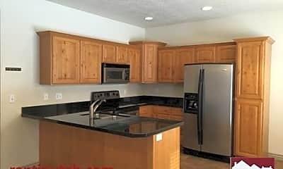 Kitchen, 6768 Sienna Park Ln, 1