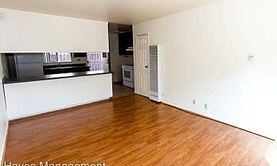 Living Room, 1044 54th St, 0