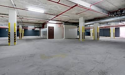 Fitness Weight Room, 23-01 41st Ave, 2