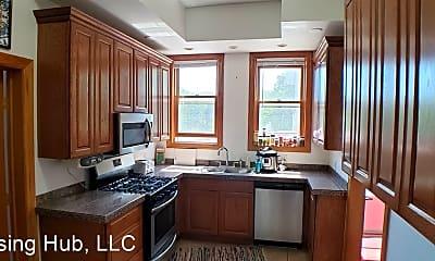 Kitchen, 1148 7th St W, 0