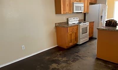 Kitchen, 8042 Doreen Ave, 1
