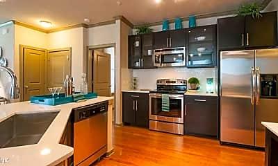 Kitchen, 14698 Briar Forest Dr, 1