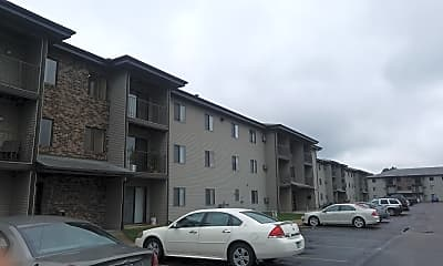 Mankato Apartments, 0