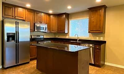 Kitchen, 13729 Crimson Patch Way, 0