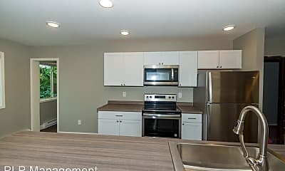 Kitchen, 2832 20th Ave S, 0