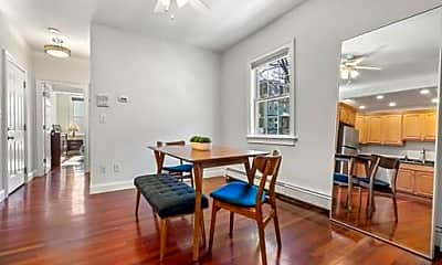 Dining Room, 582 E 4th St, 0