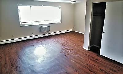 Living Room, 3001 Westwood Northern Blvd, 1